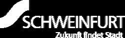 Logo: Stadt Schweinfurt