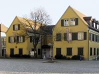 Gunnar Wester Haus