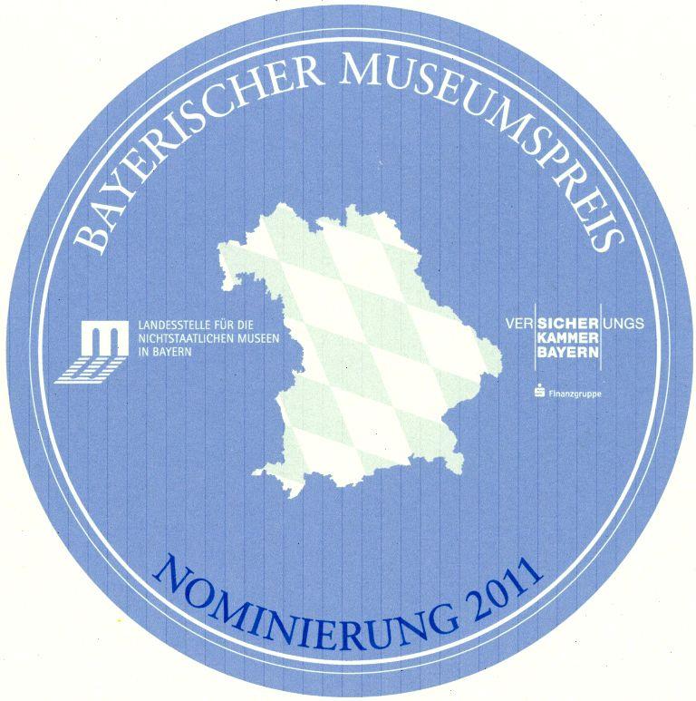 BayerischerMuseumspreis002
