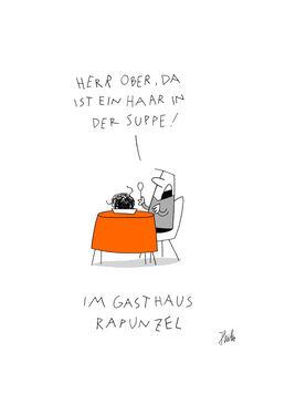 Pascal-Heiler_Im-Gasthaus-Rapunzel_Copyright-Pascal-Heiler