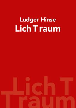 Katalog_Cover_Vorschau
