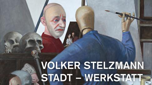 Stelzmann_Thumbnail