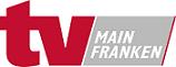 Logo_TVM_rgb_4-farbig Kopie