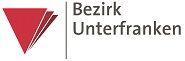Logo_Bezirk_Unterfranken - Kopie