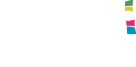 Logo: Kunsthalle Schweinfurt