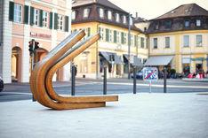 Miniaturbild: Thomas Röthel – Stahl pur