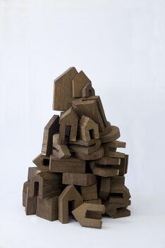 Miniaturbild: Werner Pokorny