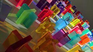 Miniaturbild: Ludger Hinse - Lich T raum