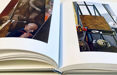 Miniaturbild: Katalog
