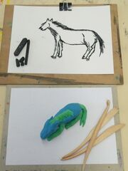 Miniaturbild: Nächste Workshops