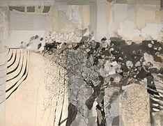 Miniaturbild: Hubert Berke - Retrospektive